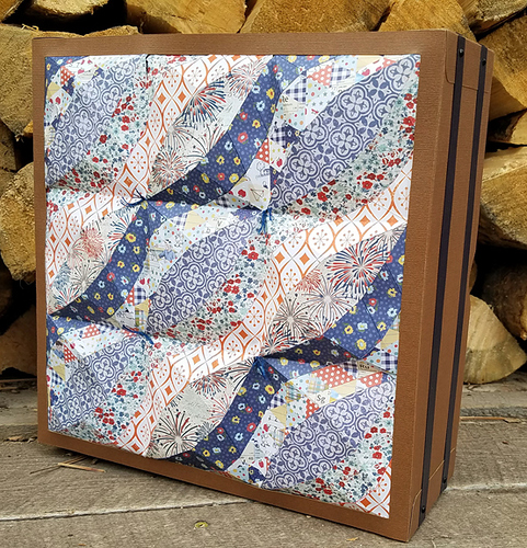 QuiltBox-Sandy02