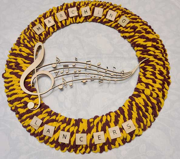 Music-Cutout-Wreath