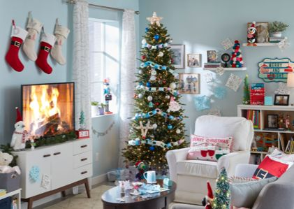 christmas-decorations-dp18-204091