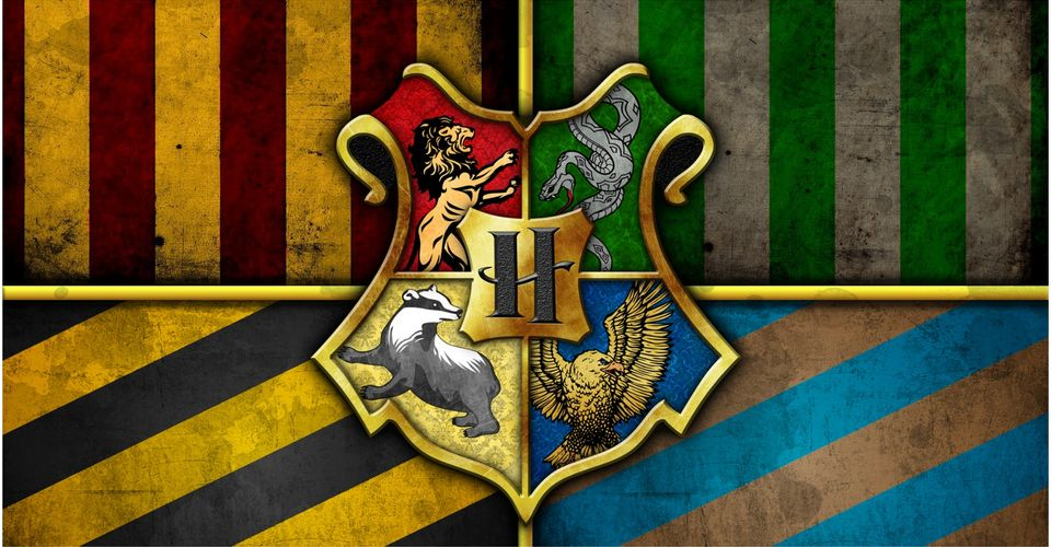 feature-image-every-MBTI-sorted-into-their-hogwarts-house (1)