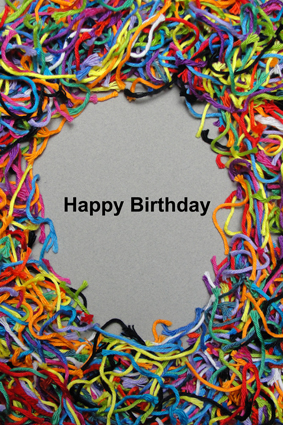 BeaG-C-Yarn-HappyBirthday-01-kleiner